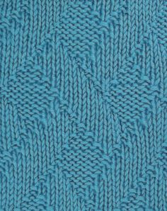 Diagional Basketweave is found in the Textured Stitches category.