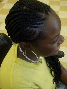 Box braids, plaits, micro braids, pinch plaits , cornrows, layered braids,  natural braids, no weave braids, protective styles, Hair , braids , natural hair , loc maintenance kinky twist, yarn braids , custom wigs, sew-ins & quick weaves!! Simplysetaparthair@aol.com 850-684-5397 book me! Ga, Fla , Va