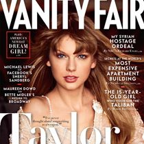 Taylor Swift Talks Love Life in Vanity Fair April 2013 - She's pigeonholed herself as a hopeless romantic thanks to a ton of hit songs about her relationships, but Taylor Swift insists she's not as bad as ever Taylor Swift, Annoyed Quotes, Vanity Fair Magazine, Michael Lewis, Country Music News, Best Titles, Bette Midler, Hit Songs, Places