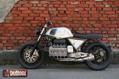 matchless motorcycl