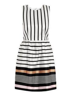 Designer Dresses from Matchesfashion.com