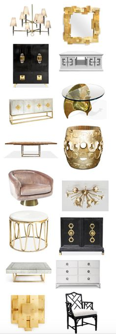 This furniture is so beautiful