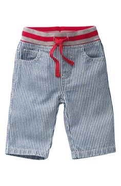 adorable infant jeans