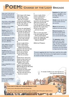 AQA Power and Conflict Poetry Revision Guide AQA Power and Conflict Poetry Revisionshandbuch English Literature Notes, Poems In English, English Help, English Writing, English Gcse Revision, Gcse English Language, Science Revision, Revision Guides, Revision Notes