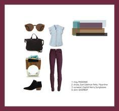 #set #outfit #stylish #takitrik  /by Taki Trik