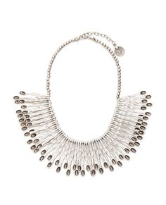 Bombay Necklace #neckless #beautiful
