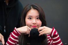 Twice Once, Chaeyoung Twice, Kpop Girls, Sons, Women, My Son, Boys, Children, Woman