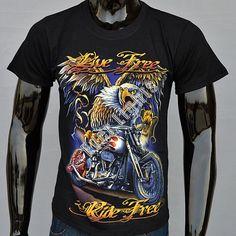 30 Best 3D T shirt images  cee22d1a9