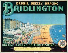 Image result for victorian travel posters
