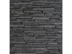 Kamenný obklad Vaspo - POVAŽAN ČERNÝ. Obkladový kámen Považan Černý je imitace kamene tvořena kombinací lámaných kusů kamene jemně spojených s kamennými odštěpkami ve stylu šedé a černé barvy. Umělý kámen Považan Černý patří mezi nejprodávanější...