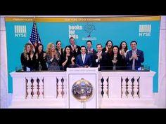 Wall Street firma otra semana con pérdidas - latele negocios