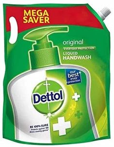 pack Of 4 Patanjali Haldi Chandan Kanti Body Cleanser Cheap Sales 50% 150g