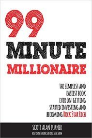 Download pdf books sell or be sold pdf epub mobi by grant car 99 minute millionaire by scott alan turner ebook deal fandeluxe Choice Image