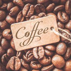 Buenos días, hoy no me espabilo ni comiéndome los granos de café. Hoy a poner las calles!!!😎#asitodoeldia #estosmadrugonesnosonsanos _ _ _ _ _ #aquienmadrugadiosleayuda #oesodicen #muchoregalo #custommaniac Stuffed Mushrooms, Vegetables, Food, Promotional Giveaways, Coffee Beans, Personalized Gifts, Bom Dia, Store, Stuff Mushrooms