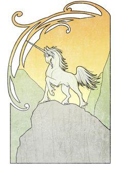 The Unicorn Squad