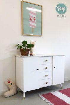 Nursery Dresser, Furniture, Home Decor, Commode Vintage, Decoration Home, Room Decor, Home Furnishings, Home Interior Design, Home Decoration