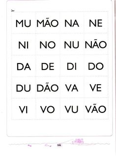 língua portuguesa - 5 e 6 anos (94)