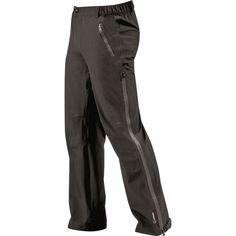 Wide selection of clothing, footwear, outdear gear, fishing and hunting products. Rain Pants, Men's Pants, Sailing Gear, Dinghy, Sweatpants, Fashion, Men Wear, Jon Boat, Moda
