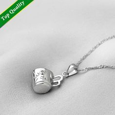 Find More Pendants Information about Cup Women Fashion Bijoux Affordable Charm Sterling Silver Pendant Statement Anniversary Gift Flawless Rhinestone Jewelry N104,High Quality jewelry prom,China jewelry cabochon Suppliers, Cheap jewelry display case wholesale from ULOVE Fashion Jewelry Official Store on Aliexpress.com