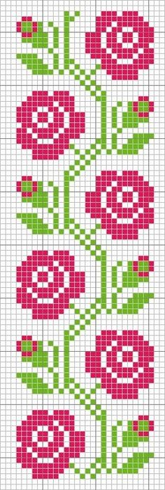 1 million+ Stunning Free Images to Use Anywhere Cross Stitch Beginner, Cross Stitch Love, Cross Stitch Borders, Cross Stitch Flowers, Cross Stitch Charts, Cross Stitch Designs, Cross Stitching, Cross Stitch Embroidery, Cross Stitch Patterns