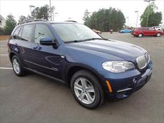 2012 BMW X5 xDrive35d Bmw X5, Used Cars, Cars For Sale, Atlanta, Vehicles, Cars For Sell, Car, Vehicle, Tools
