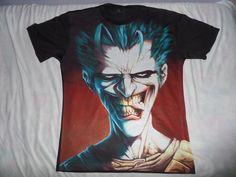 t shirt  like  www.facebook.com/SnooPersonalizados