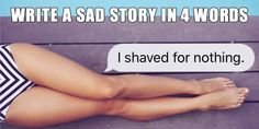 35 Hilariously Funny Sex Memes We Can't Get Enough Of   YourTango