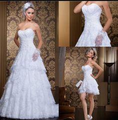 vestidos-de-novia-para-boda-civil-desmontable-encaje - Blogmujeres.com