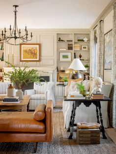 50 Best Alison Giese Interiors Portfolio Images In 2020 Interior Interior Design Design