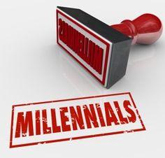 millennialstamp_269147111