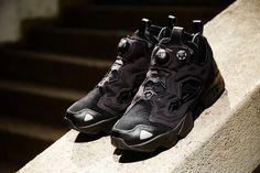 傑作スニーカー15選 | For M Reebok, Hiking Boots, Sneakers, Shoes, Fashion, Moda, Sneaker, Zapatos, Shoes Outlet