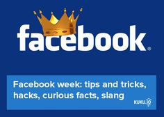 Serious and curious facts about #Facebook:  1. Average smartphone users check Facebook 14 times a day. 2. 600,000 hacking attempts are made to Facebook accounts every day. 3. Facebook tracks which sites you visit, even AFTER you have signed out. 4. Facebook is primarily blue because Mark Zuckerberg suffers red-green color blindness. 5. 83% of prostitutes have Facebook pages.  This is according to a study done by Columbia University researcher Sudhir Venkatesh. Venkatesh discovered that…