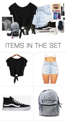 """""""G-Dragon Full Outfit"""" by thaliarocks ❤ liked on Polyvore featuring arte"""