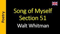 Poetry in English - Sanderlei Silveira: William Shakespeare - Sonnet XXIX