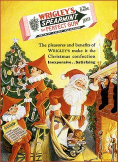 christmas ad* Free 1500 paper dolls at Arielle Gabriels The International Paper Society also free China Japan paper dolls The China Adventures of Arielle Gabriel for Pinterest friends *