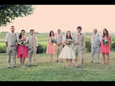 My daughters wedding dreams came true....Thank you Joyeuse Photography for capturing the Tuscan light