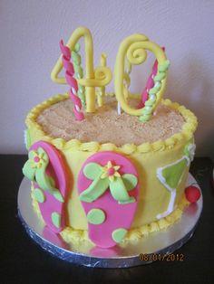 Summer Cakes | summer-cakes-001.jpg
