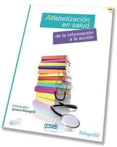 Acceso gratuito. Alfabetización en salud Health Literacy, Personal Care, Internet, Medicine, Quizes, Future Gadgets, Hacks, Tecnologia