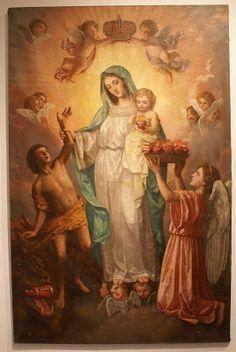 MSR1+Marzo+29+Advocaciones+marianas.jpg (268×400)