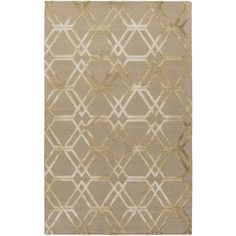 SRF-2015 - Surya | Rugs, Pillows, Wall Decor, Lighting, Accent Furniture, Throws, Bedding