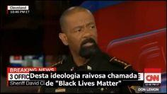 Modo Espartano: Xerife rechaça a ideologia de ódio do 'Black Lives...  http://www.modoespartano.com.br/2016/07/xerife-rechaca-ideologia-de-odio-do.html?utm_source=feedburner&utm_medium=email&utm_campaign=Feed%3A+ModoEspartano+%28Modo+Espartano%29