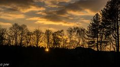 Sunset skyline Skyline, Celestial, Explore, Sunset, Photography, Outdoor, Outdoors, Photograph, Fotografie
