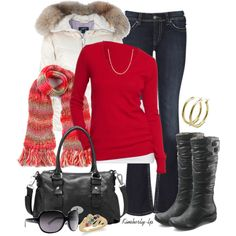 """""""This Is Me"""" by kimberly-lp on Polyvore"""