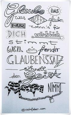 #poetry2go #minigedicht #poesie #glaubenssatz #reimfieber