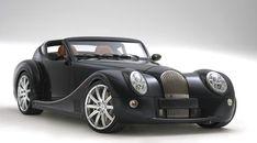 59 best MOrGaN cArS images on Pinterest | Vintage cars, Antique cars ...