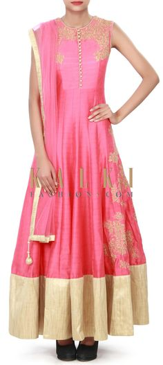 Buy Traditional Indian Clothing & Wedding Dresses for Women Party Wear Dresses, Summer Dresses, Wedding Dresses, Pakistani Outfits, Indian Outfits, Bollywood, Elegant Saree, Desi Clothes, Anarkali Suits