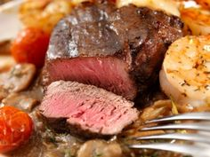 roast-beef-bassa-temperatura