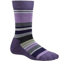 Smartwool Women's Saturn *** Find out more details by clicking the image : Hiking clothes Hiking Clothes, Women's Socks & Hosiery, Image Link, Amazon, Check, Outdoor, Shopping, Fashion, Outdoors