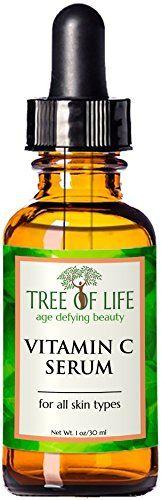 Tree Of Life Retinol Serum For Anti Aging,Anti Wrinkle,Acne-Organic And Natural for sale online Best Hyaluronic Acid Serum, Best Vitamin C Serum, Salicylic Acid, Anti Aging Facial, Anti Aging Serum, Beauty Vitamins, Best Anti Aging Creams, Face Wrinkles, Anti Aging Moisturizer