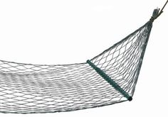 Olive Drab Mini Super Hammock With Spreader Bar *** Details can be found by clicking on the image.